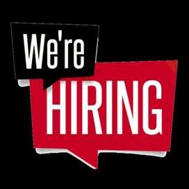 Pune Recruitment