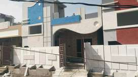 Near to paipula ROAD EAST FACE house double bedroom