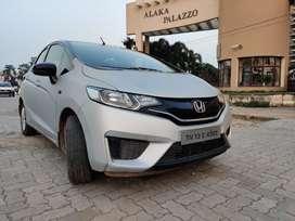 Honda Jazz 1.5 SV i DTEC, 2016, Diesel