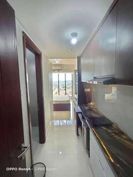 Disewakan Murah Full Furnish Apartment Pollux Habibie
