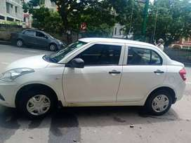 Rent car 10/km,with driver only