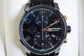 Jam tangan Montblanc 105805 original