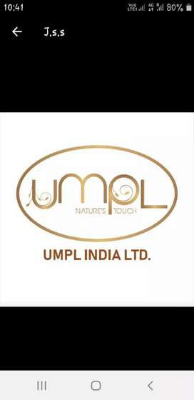 Urgently need staff male and female