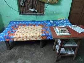 Room Rent for Male Near Dumdum