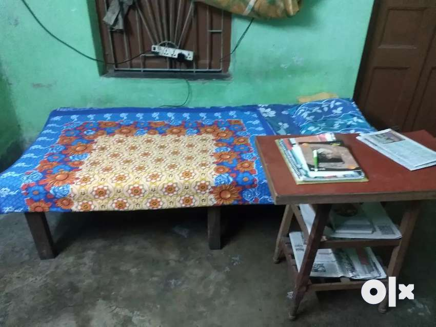 Room Rent for Male Near Dumdum 0