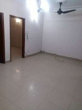 Apartment for Rent Two Bed DD, 3rd floor with lift Ittehad Com