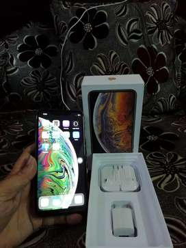 [] Now selling my apple iPhone phone awesome model selling xs max sell