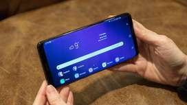 $$ Selling my now galaxy awesome model s8 selling s9plus sell with bil