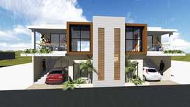 Full house for Rent in F 11/3 islamabad
