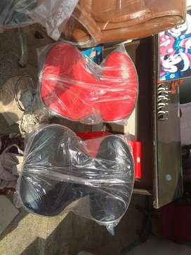 Bar stool available.2700 for 1