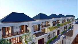 Villa Dijual Dekat Pantai, Harmony Residence di Ketewel, Gianyar, Bali