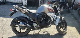 Yamaha fzs in awsome condition