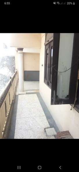 Rambagh colny gali no 4 2bhk on rent 6000 rs