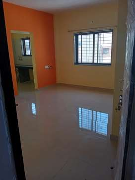 1 BHK Apartment for Rent. Near Porwal Road.