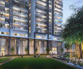 M3M Duo Heights - Sector 65 Gurgaon | 3 BHK Apartment Price 1.66*Cr