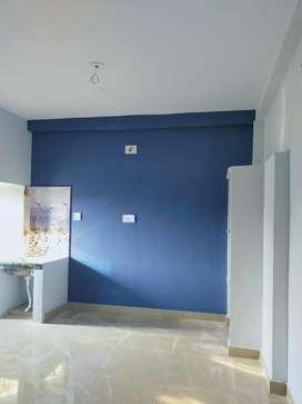 One bhk room for rent near DAV public school garage chawk bhubaneswar