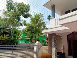 My house urgent sale fully furnished