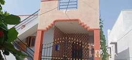 Architecture design villas for sale behind iskcon temple, hosur.