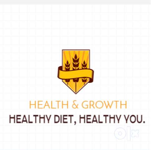 Health & Growth (DIETITIAN) 0