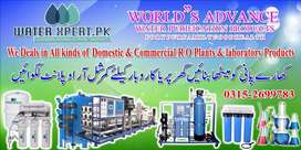 Lowest Prices Of RO plants