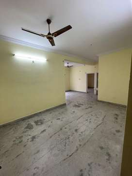 NEAR PANJAGUTTA X ROADS, 2 BHK FLAT, FIRST FLOOR,