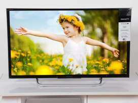 "32"" smart HD android Led TV"
