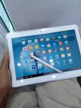 Tablet Note 3 bagus 2/16