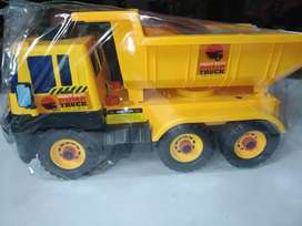 mainan anak truck mobil gede baru yah minat inbok