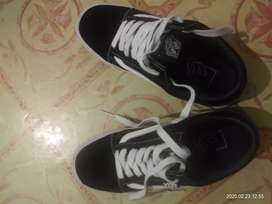 VANS shoes on sell