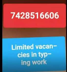 Free money making data entry job basic