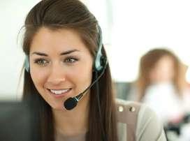 Bpo telle caller required Inbound process