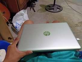 jual laptop HP murahhh