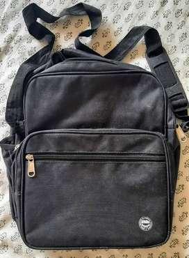 Unused New Bag