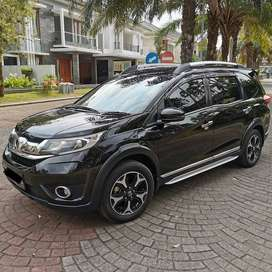 [DP42JT] Honda BRV Prestige AT 2016 low km antik