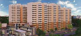 2BHK Flats in Sector 86m Gurgaon | Size - 572Sq.ft | Pyramid Elite