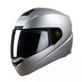 Steelbird Helmet. FOR YOU. GENIUS ONLY CONTACT.