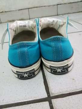 Sepatu converse 70s