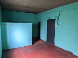 Room for monthly rent