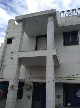 3Bhk Tenament for sell