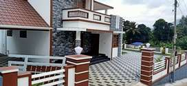 Land, house for sale and exchange with affordable prices at kattappana