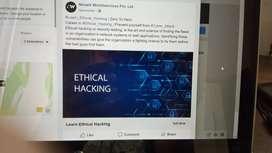 Learn Ethical Hacking   Zero To Hero