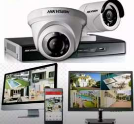 Layanan pemasangan baru Camera cctv cibodas tangerang