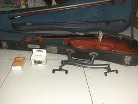 Violin Skylark MV005