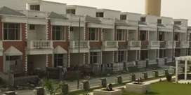 Get band ready to move Villa available hein shamshabad road Agra