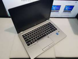 HP Laptops I5-All Laptops Like New Conditions Lowest Prices