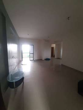 3BHK Luxurious Penthouse Available For Sale At Gotri