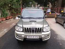 New Car sale