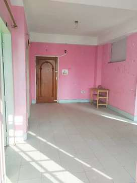 3bhk flat for sale in GS Road