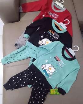 Baju anak terBEST seller