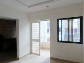 new 1 bhk for sell